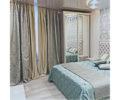 Спальня с покрывалом 03